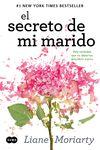 SECRETO DE MI MARIDO EL