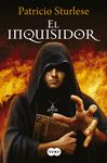 INQUISIDOR EL