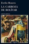 CARROZA DE BOLIVAR LA