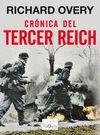 CRÓNICA DEL TERCER REICH