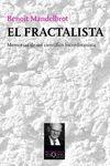 FRACTALISTA EL