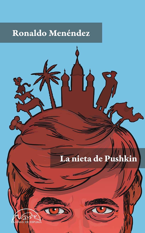 NIETA DE PUSHKIN LA