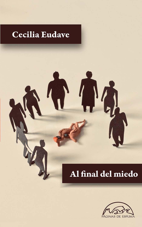 FINAL DEL MIEDO AL