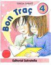 BON TRAÇ 4