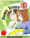 BUEN TRAZO 1