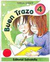 BUEN TRAZO 4