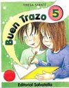 BUEN TRAZO 5