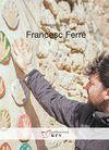 FRANCESC FARRE RETRATS DEL VI