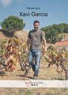 XAVI GARCIA -RETRATS DEL VI PURV