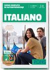 CURSO PONS ITALIANO+CD-4+DVD+CAZAPALABRA