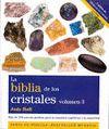 BIBLIA DE LOS CRISTALES VOL 3 LA