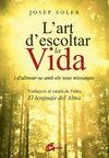 ART D'ESCOLTAR LA VIDA