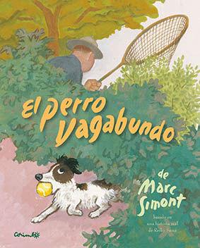 PERRO VAGABUNDO EL