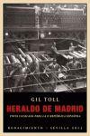 HERALDO DE MADRID