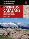 PIRINEUS CATALANS