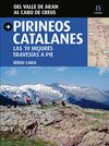 PIRINEOS CATALANES