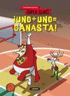 UNO+UNO=CANASTA