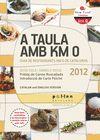 A TAULA AM KM 0
