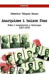 ANARQUISTES I BAIXOS FONS