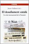 DESAFIAMENT CATALÀ EL