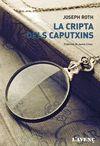 CRIPTA DELS CAPUTXINS
