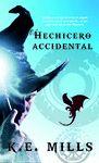 HECHICERO ACCIDENTAL EL