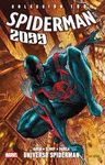 SPIDERMAN 2099 UNIVERSO SPIDERMAN