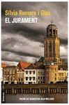 JURAMENT EL