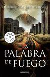 PALABRA DE FUEGO LA