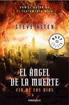 ANGEL DE LA MUERTE EL