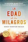 EDAD DE LOS MILAGROS LA