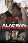 ALACRÁN ENAMORADO