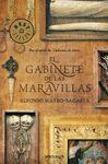 GABINETE DE LAS MARAVILLAS EL