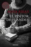 PINTOR DE FLANDES EL