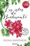 ISLAS DE BARLOVENTO LAS
