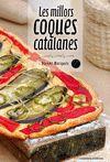 MILLORS COQUES CATALANES LES