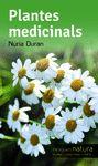 PLANTES MEDICINALS MINIGUIES