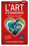 ART D'ENAMORAR