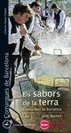SABORS DE LA TERRA ELS