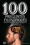 100 PREGUNTES FILOSÒFIQUES