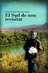 SUD DE NOU REVISITAT EL