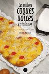 MILLORS COQUES DOLCES CATALANES