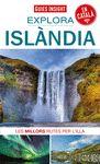 ISLANDIA EXPLORA