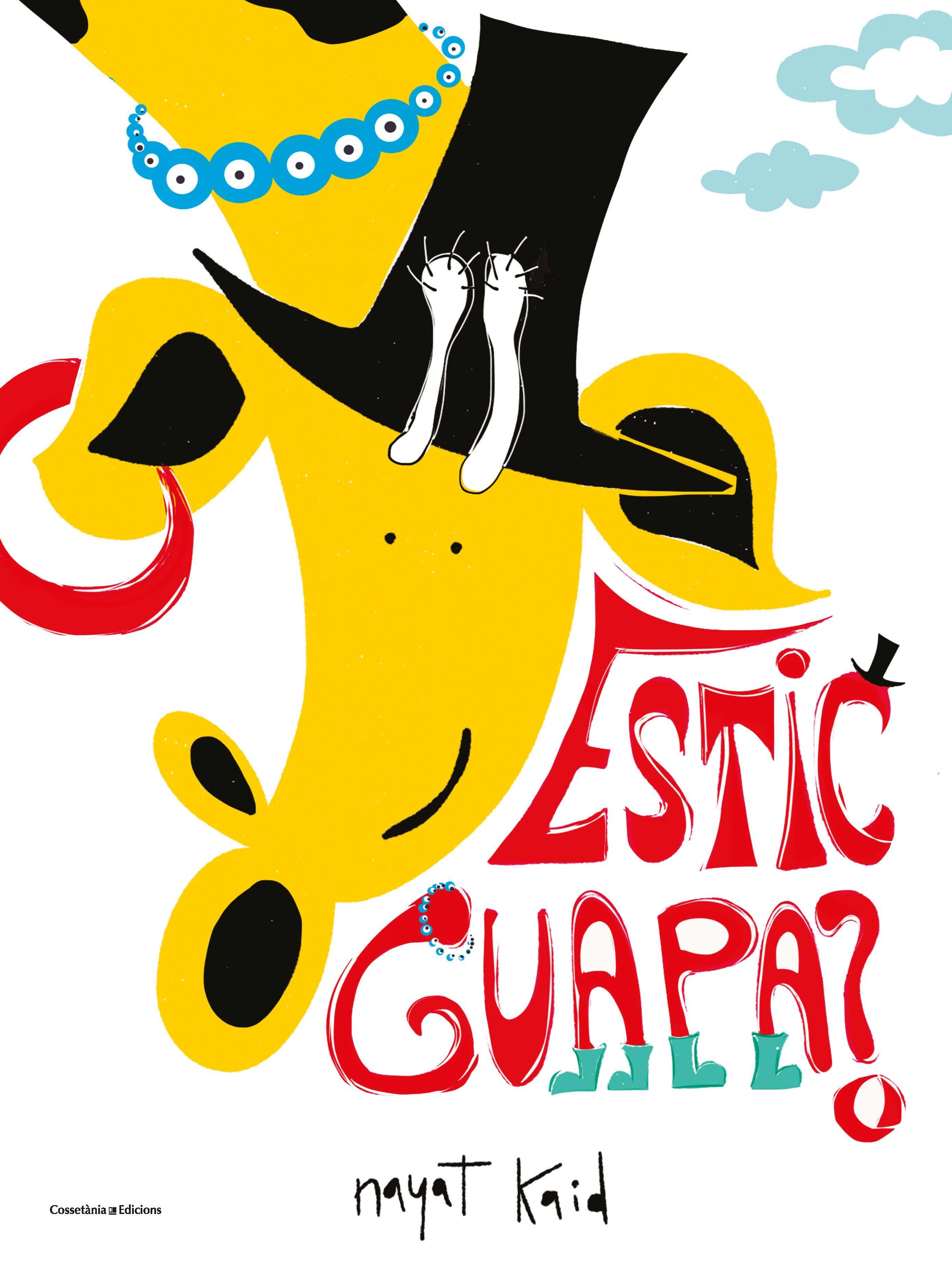 ESTIC GUAPA