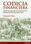 CODICIA FINANCIERA