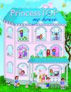 PRINCESS TOP MY HOUSE 2