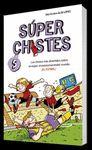 SUPER CHISTES 5