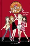 CLUB DE LES VAMBES VERMELLES 2 EL
