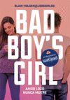 BAD BOY S GIRL 3 AMOR LOCO NUNCA MUERE 3