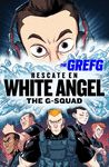 RESCATE EN WHITE ANGEL THE G SQUAD
